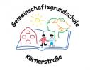 Gem. Grundschule Körnerstraße