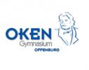 Oken Gymnasium Offenburg