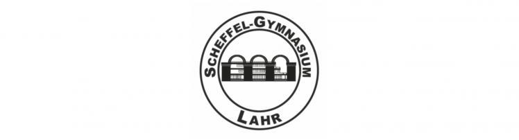 Scheffel Gymnasium  Lahr