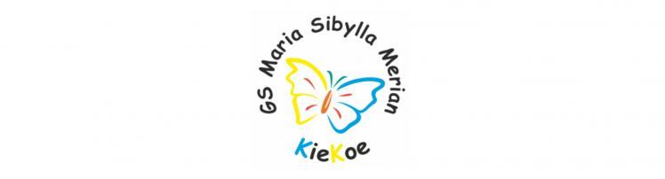 GS Maria Sibylla Merian