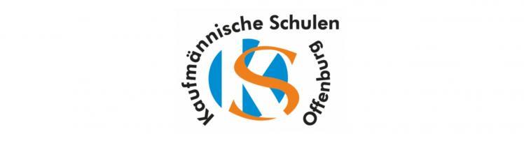 Kaufmännische Schulen Offenburg