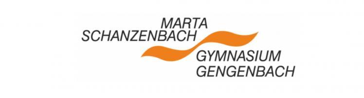 Marta Schanzenbach Gymnasium