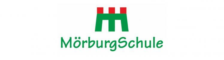 Mörburgschule Schutterwald