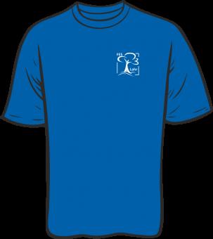 """FES T-Shirt """"CLASSIC"""""""