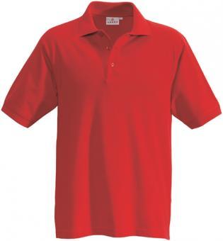 """Polo Shirt """"TOP"""""""