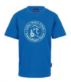 "EW-Kids T-Shirt ""CLASSIC"""