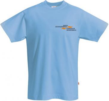 "MSG Kids T-Shirt ""CLASSIC"""