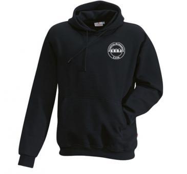 SGL Kapuzen Sweat-Shirt