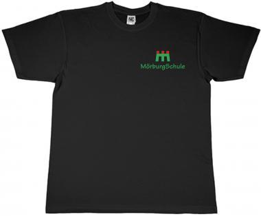 """Mörburg T-Shirt Kids """"CLASSIC"""""""