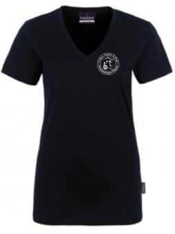"""EW-Women T-Shirt """"CLASSIC"""" KL"""