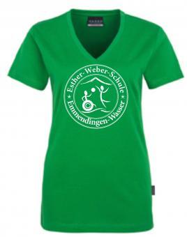 """EW-Women T-Shirt """"CLASSIC"""" GL"""