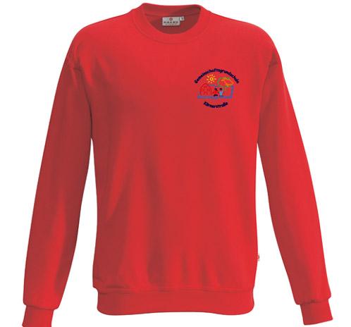 "GSK Kids Sweat-Shirt ""PREMIUM"""