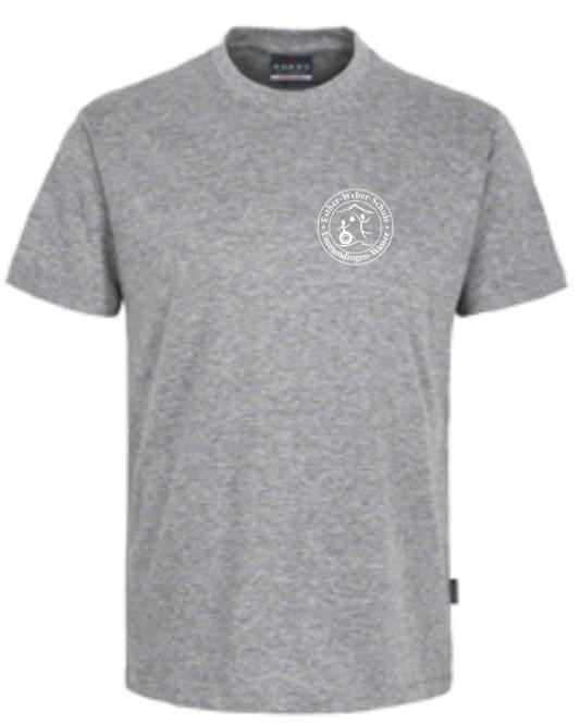 "EW T-Shirt ""CLASSIC"" KL"