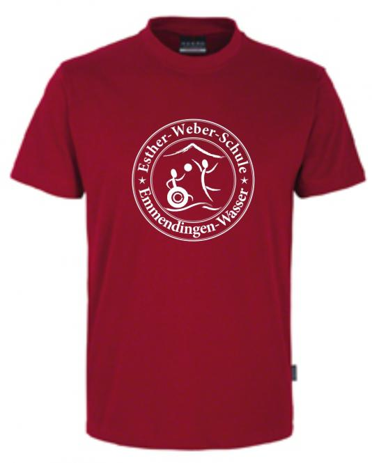 "EW T-Shirt ""CLASSIC"" GL"
