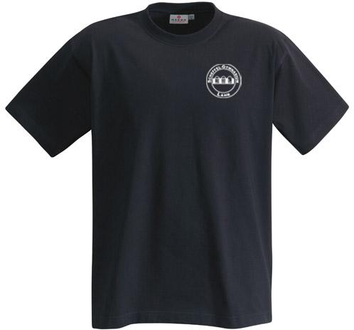"""SGL Shirt """"CLASSIC"""""""