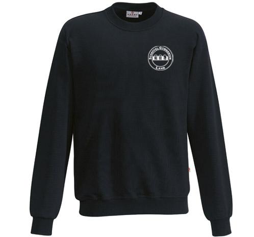"SGL Sweat-Shirt ""PREMIUM"""