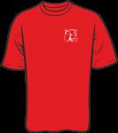 """FES Kids T-Shirt """"CLASSIC"""""""