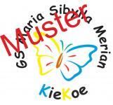 Stick Logo klein max. 100 cm²